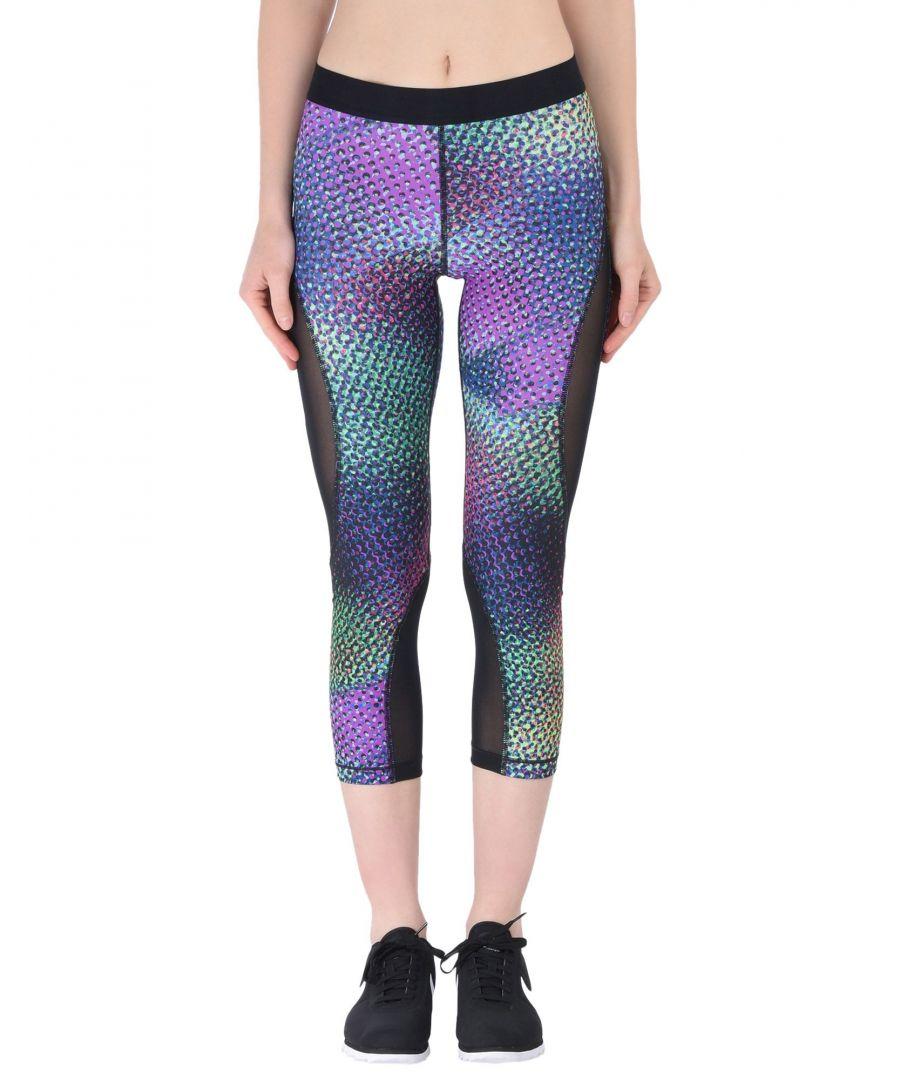 Image for Nike Purple Leggings