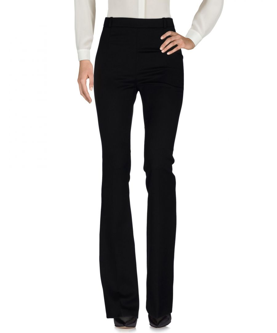 Image for Pierre Balmain Black Jeans