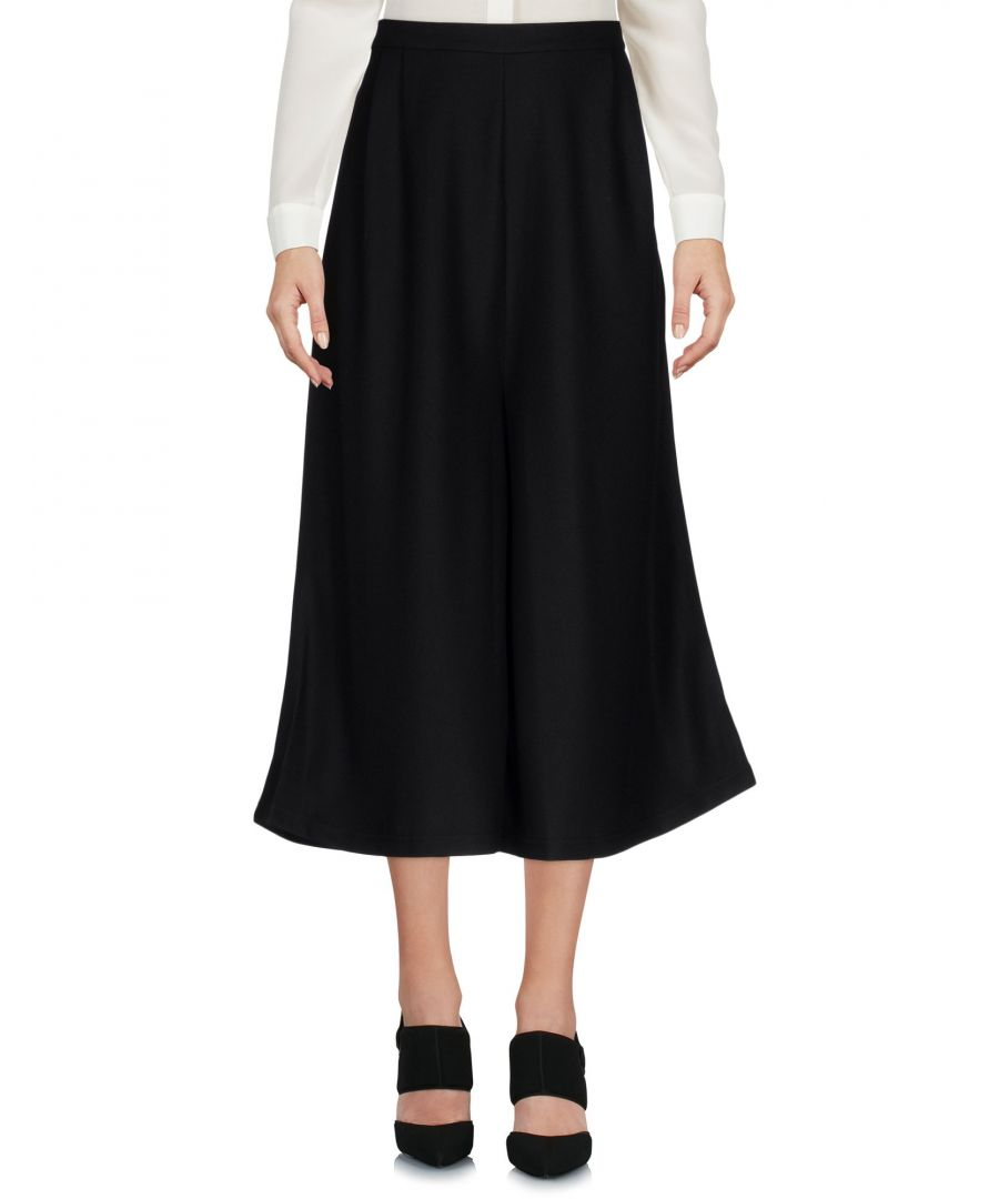 Image for TROUSERS Mnml Couture Black Woman Polyester