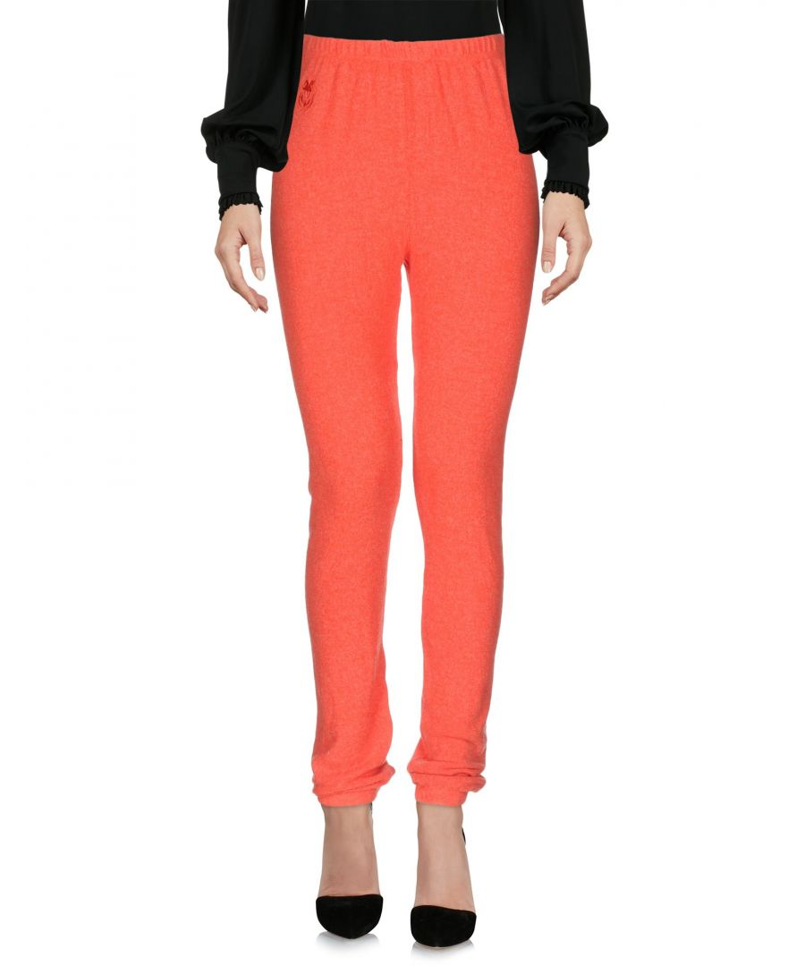 Image for TROUSERS Wildfox Coral Woman Polyester
