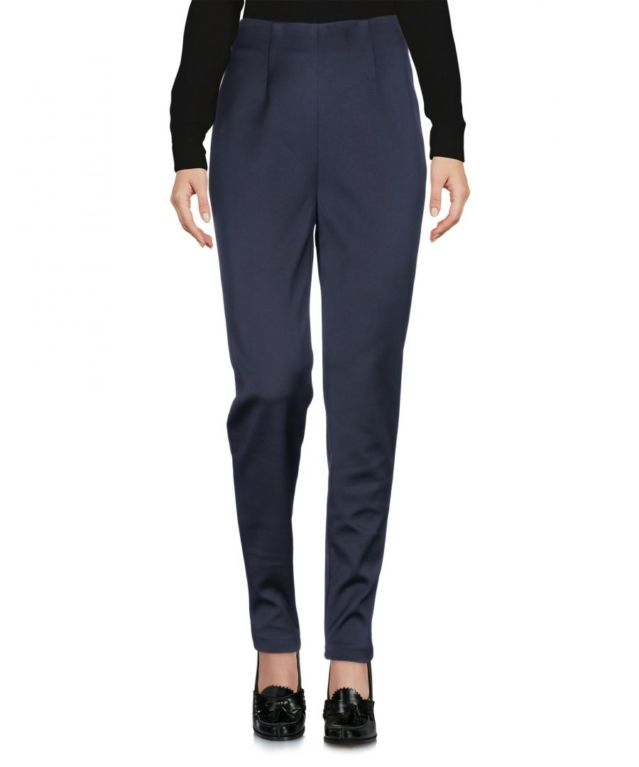 Image for TROUSERS Keepsake� Lead Woman Polyester