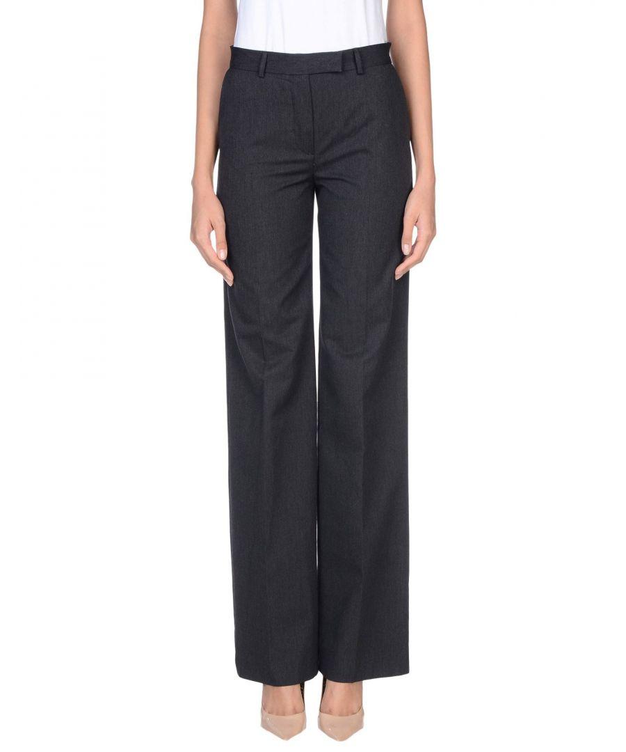 Image for Boule De Neige Lead Cotton Trousers