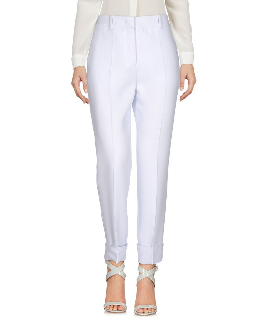 Image for Mantu Sky Blue Trousers