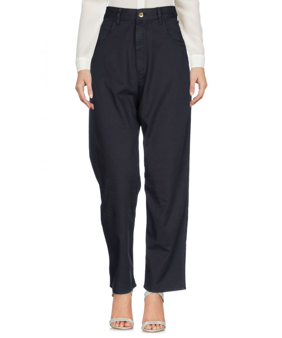 Image for Trousers Women's Cycle Lead Cotton