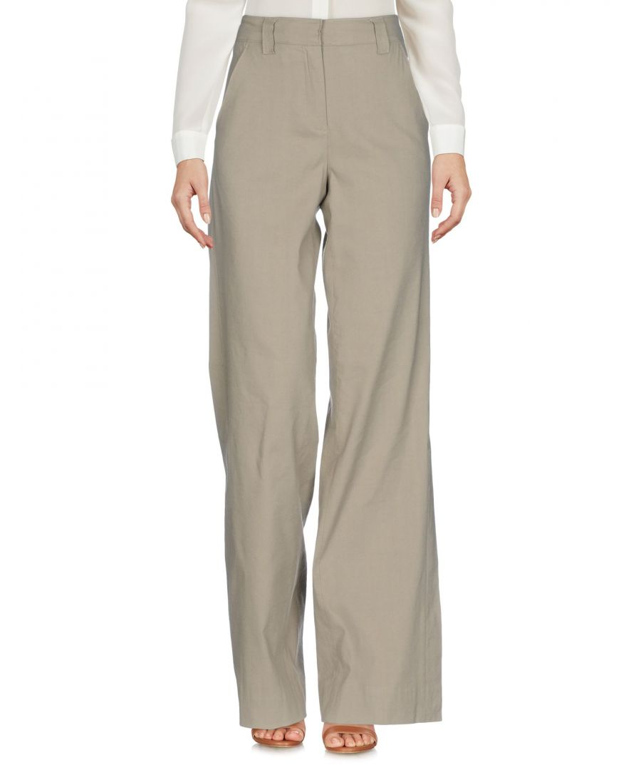 Image for TROUSERS Woman A.L.C. Sand Ramie