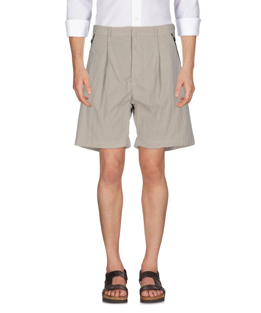 Image for TROUSERS North Sails Beige Man Cotton