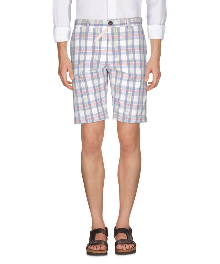 Image for TROUSERS Pepe Jeans White Man Cotton