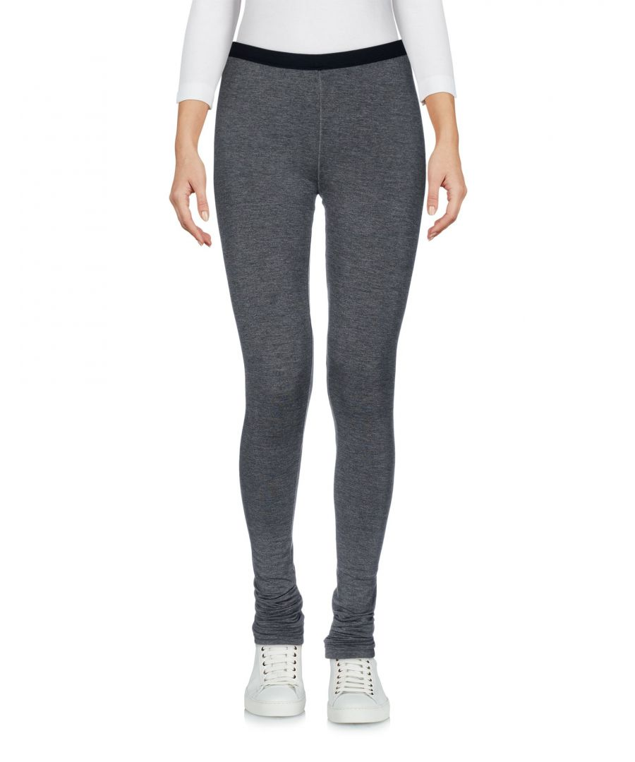Image for TROUSERS Maison Scotch Grey Woman Modal