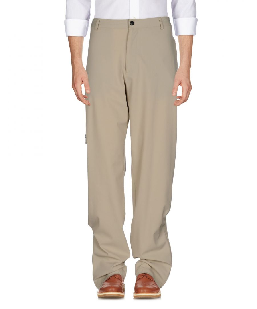 Image for TROUSERS Patagonia Beige Man Nylon
