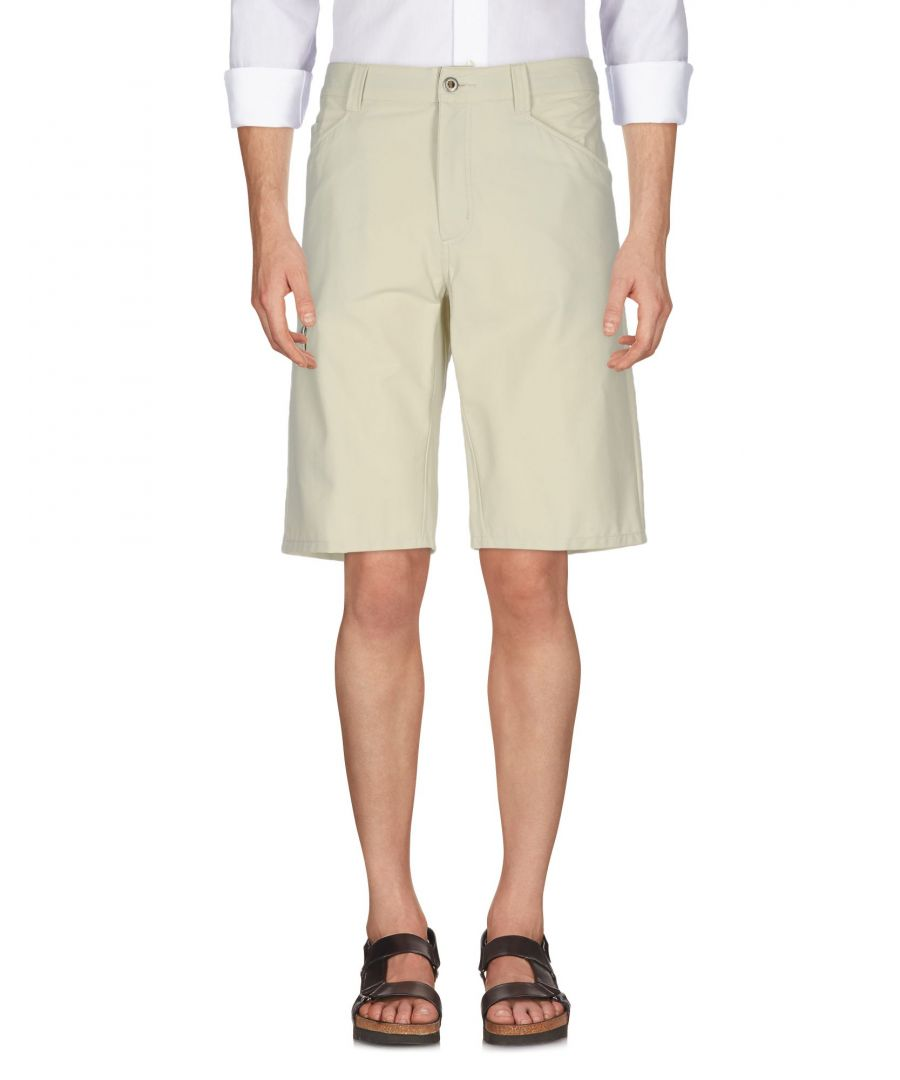 Image for Patagonia Beige Shorts