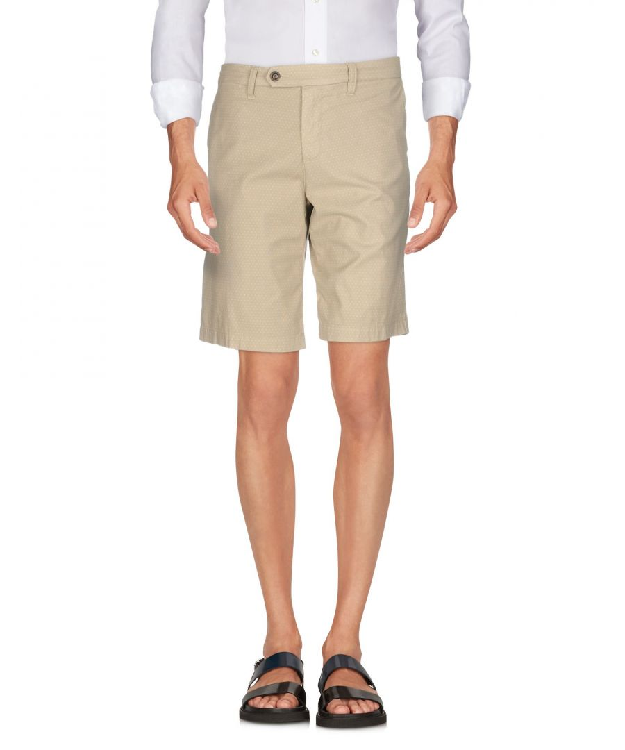 Image for TROUSERS True Nyc� Beige Man Cotton