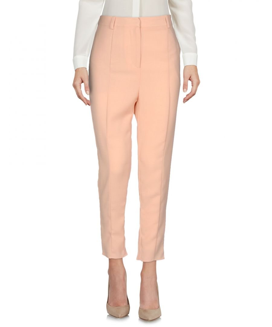 Image for TROUSERS The Fifth Label Sand Woman Polyester