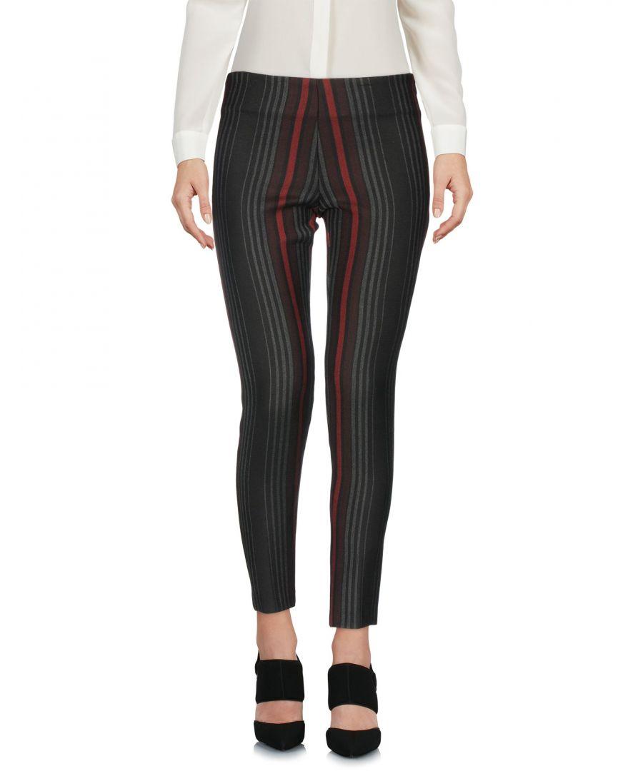 Image for Annarita N Twenty 4H Tapered Leg Trousers