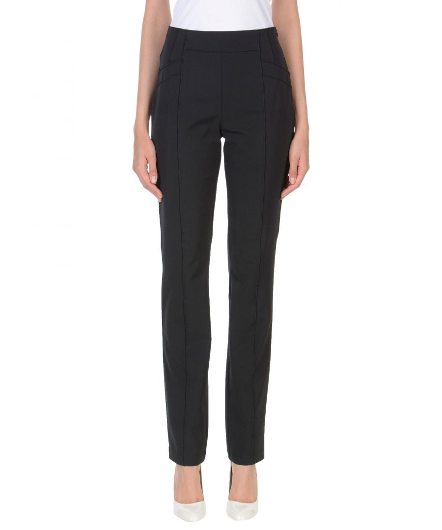 Image for Boss Hugo Boss Black Trousers