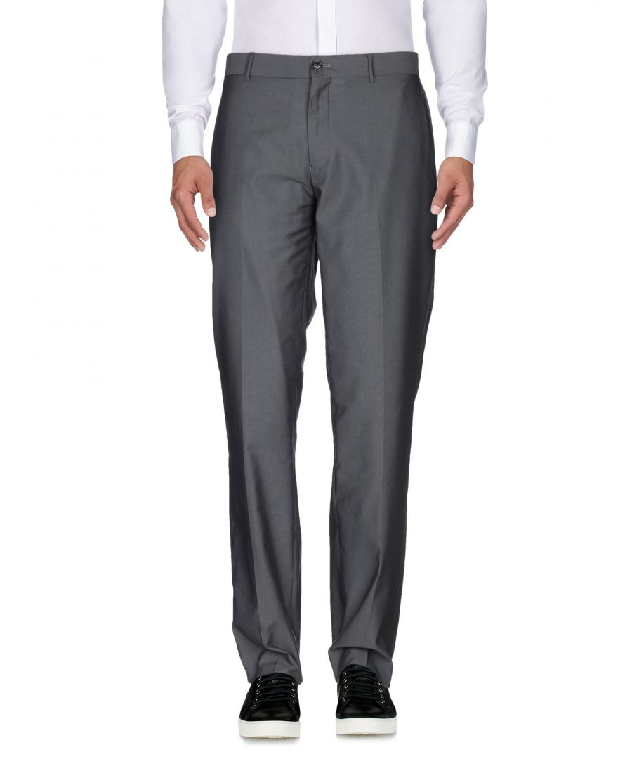 Image for TROUSERS Man Selected Homme Lead Polyester