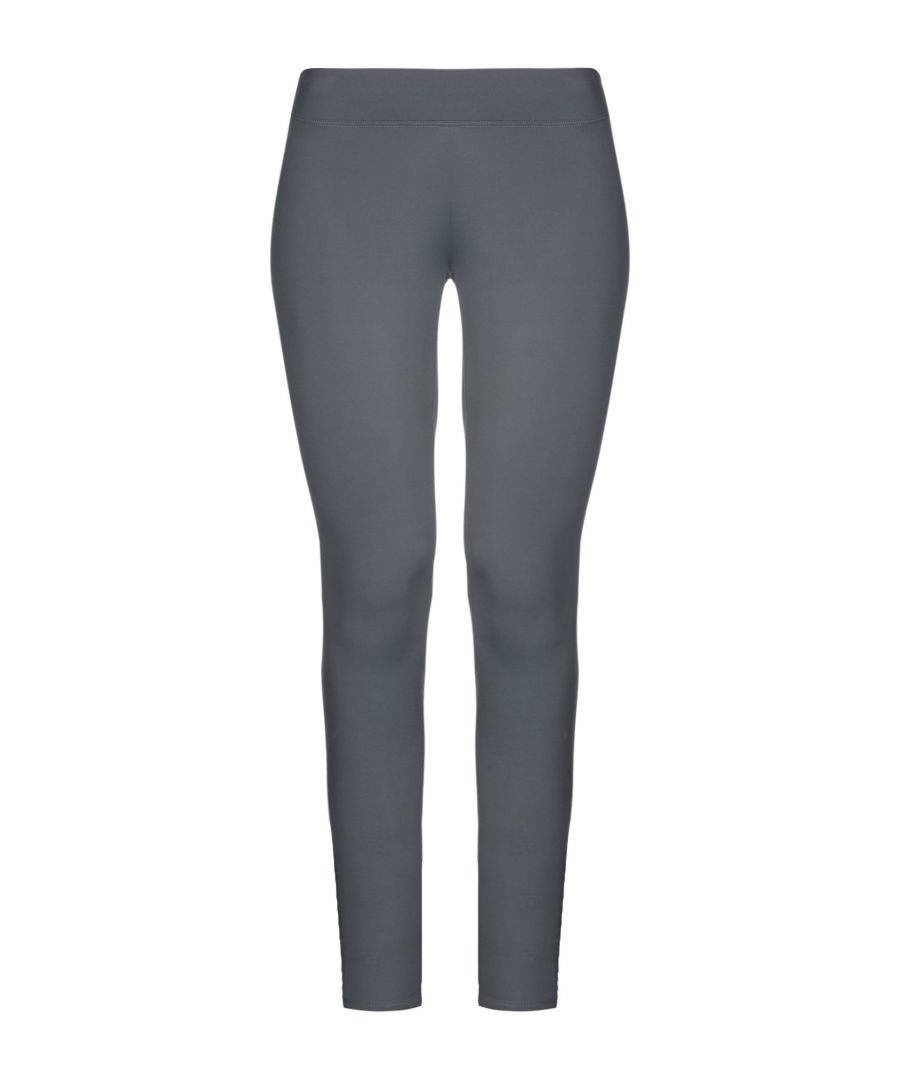 Image for LNA Grey Leggings