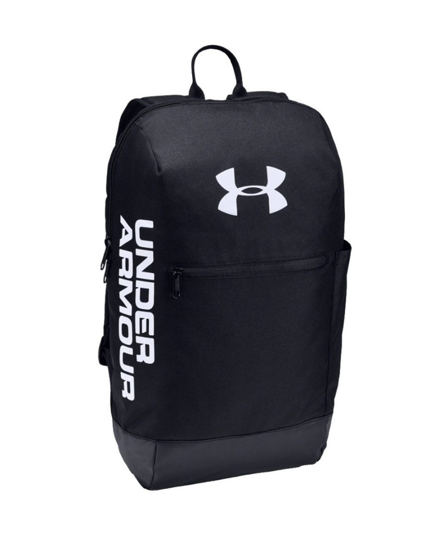 Image for Under Armour Mens Patterson 17L Water Resistant Backpack