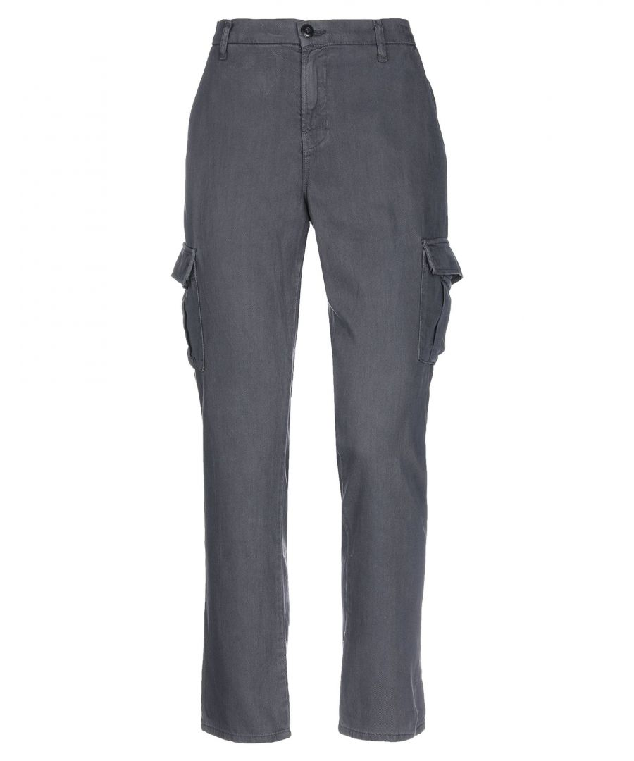 Image for TROUSERS Woman J Brand Lead Tencel