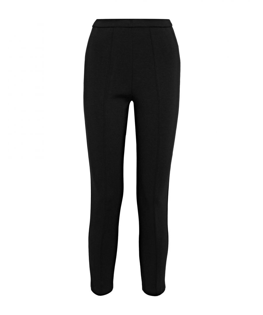 Image for By Malene Birger Women's Casual Trousers Viscose