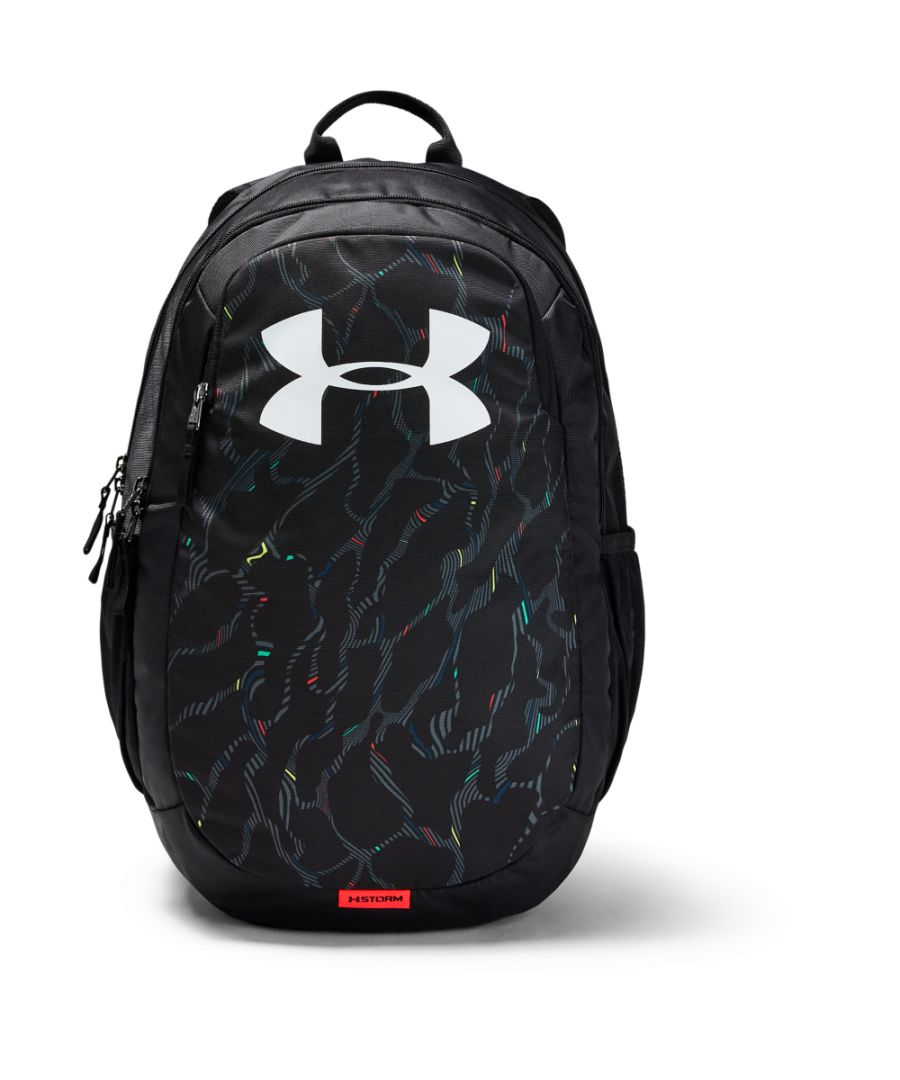 Image for Under Armour Mens Scrimmage 20 25L HG Training Backpack