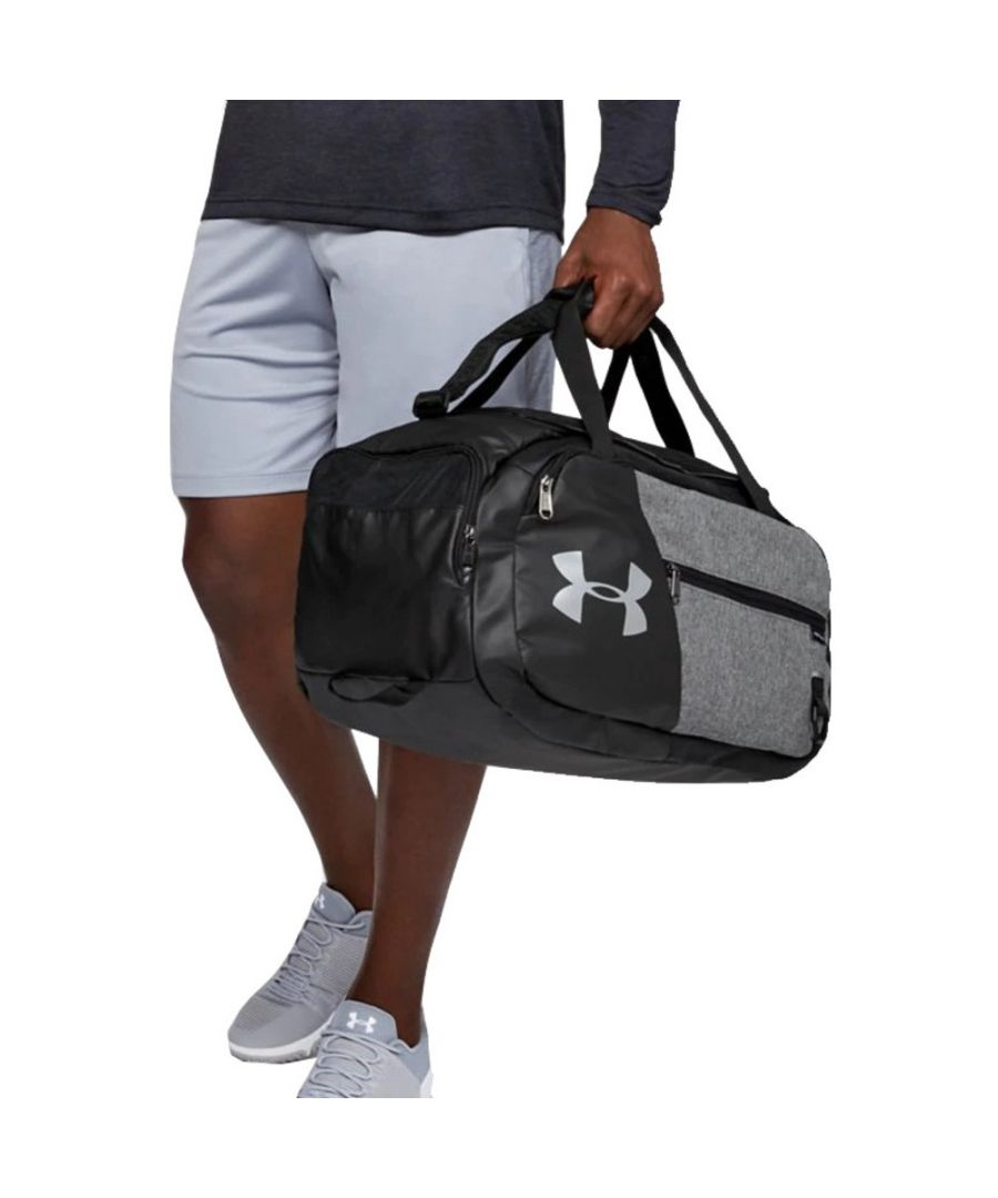 Image for Under Armour Mens Undeniable 40 41 Litre Training Duffle Bag