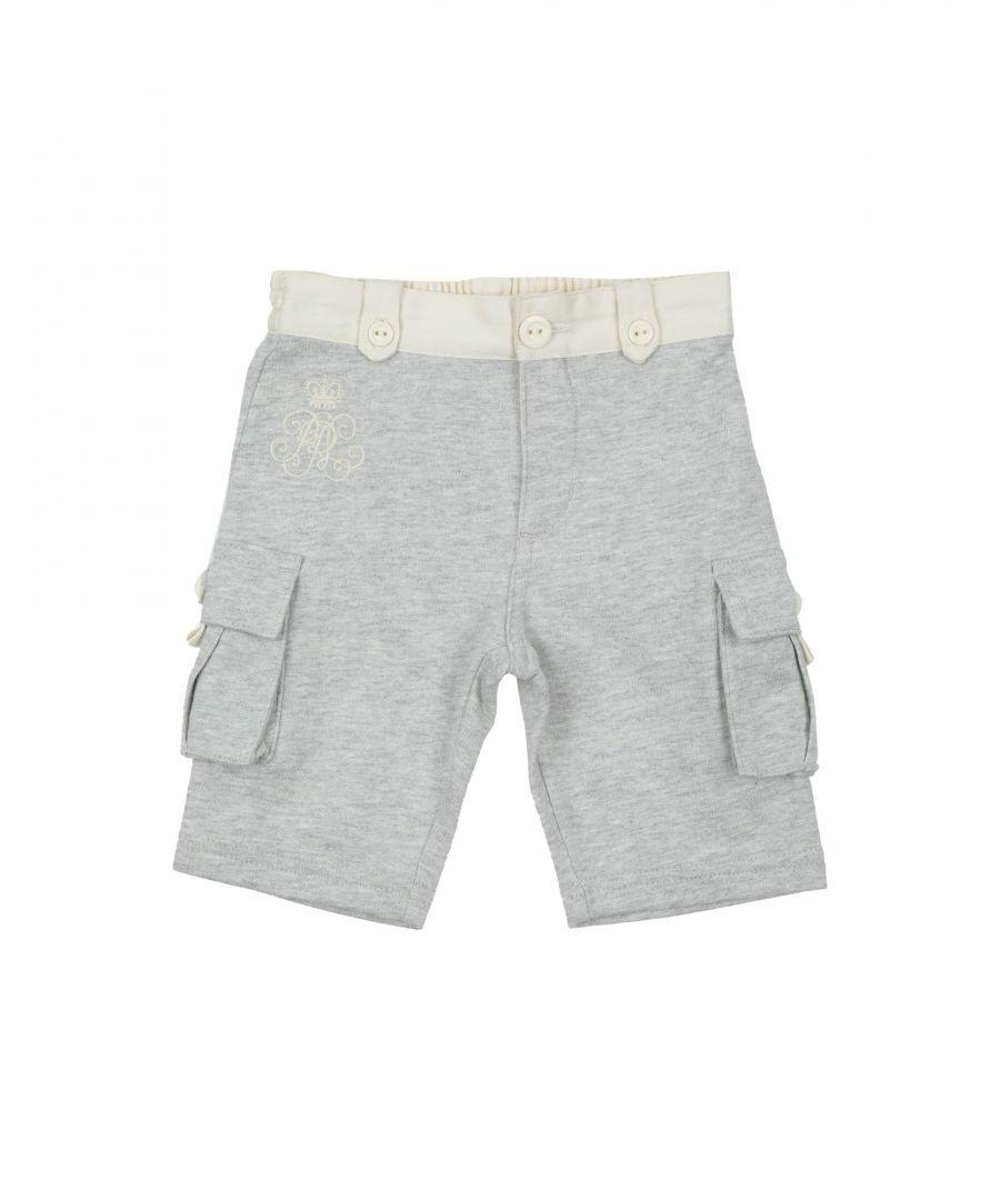 Image for Ralph Lauren Baby Shorts & Bermuda Shorts Cotton