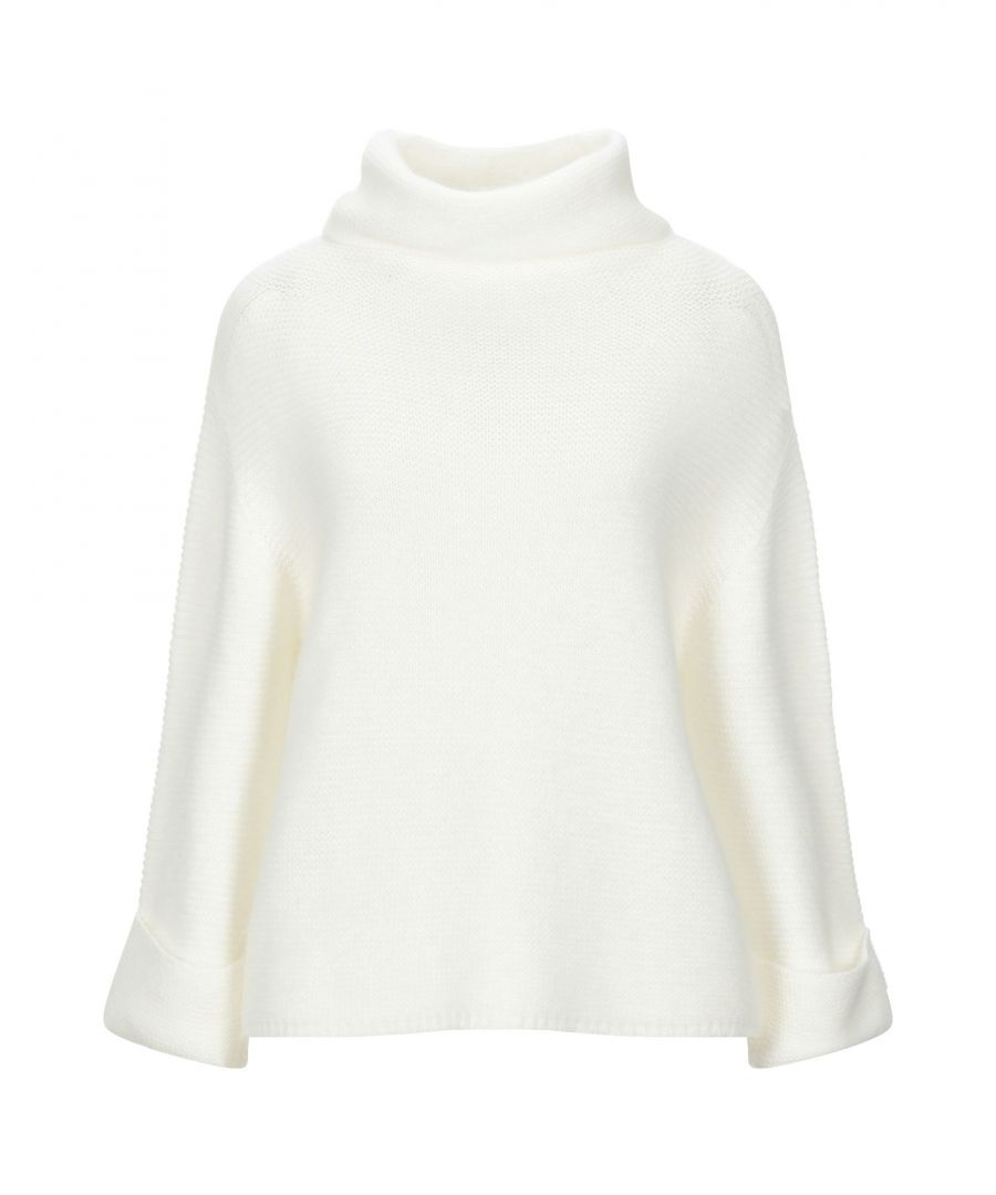 Image for Annarita N Twenty 4H White Angora Jumper