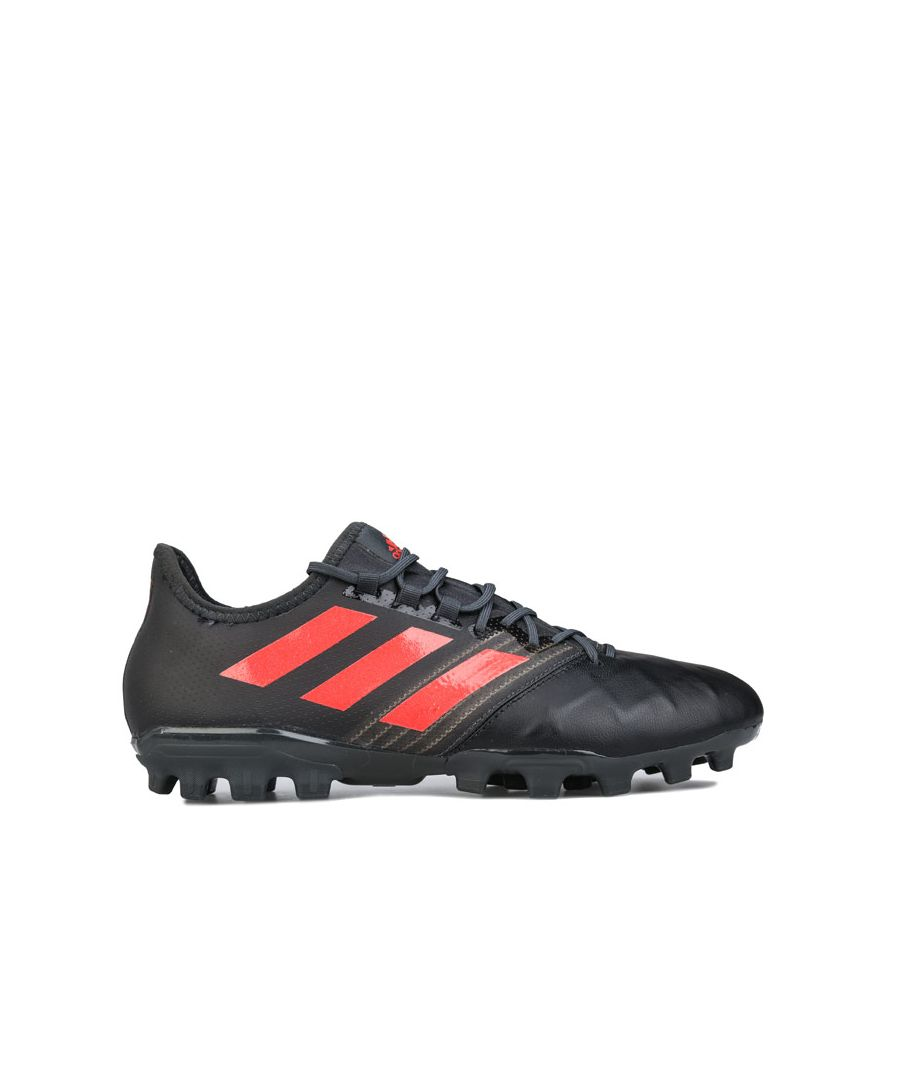 Image for Men's adidas Kakari Light AG Rugby Boots in Brown