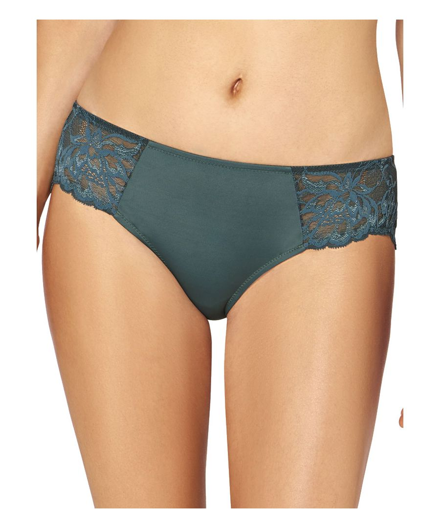 Image for Amourette Charm Hipster Brief