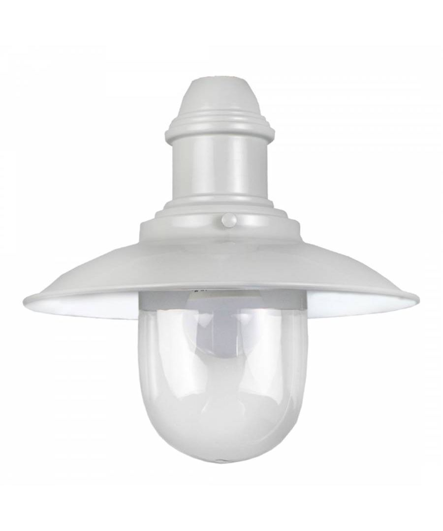 Image for Knot Grey Fisherman Pendant Ceiling Light Shade