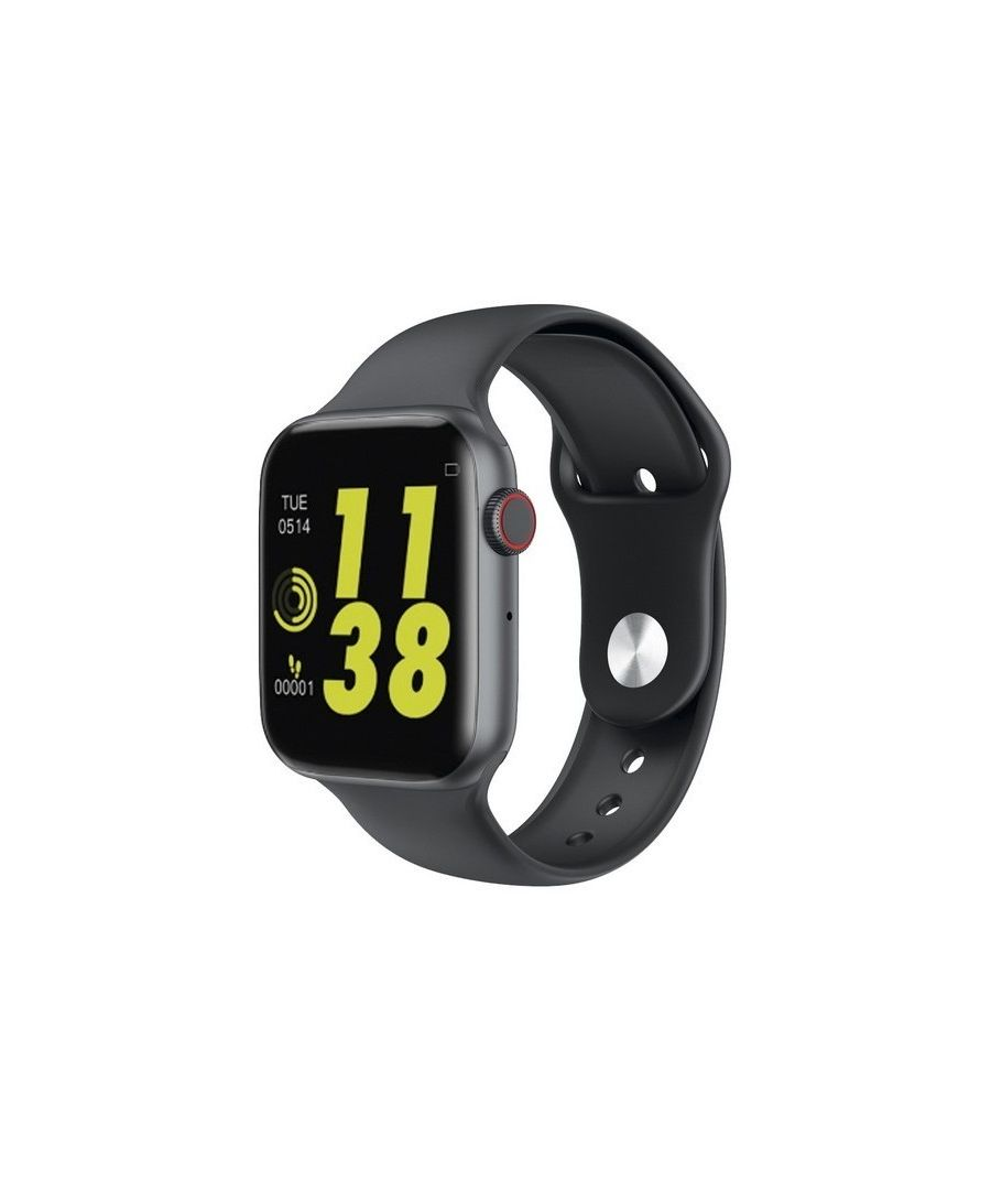 Image for Urban smart watch 1.54