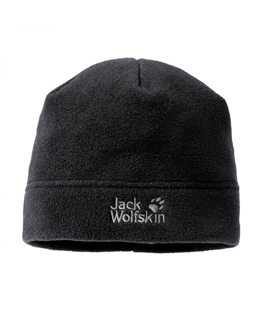 Image for Jack Wolfskin Vertigo Fleece Beanie