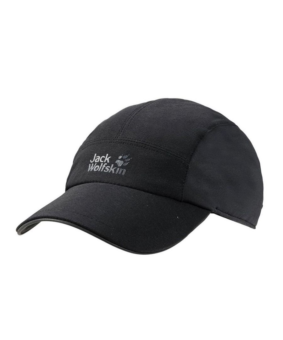 Image for Jack Wolfskin Dynamic Baseball Cap