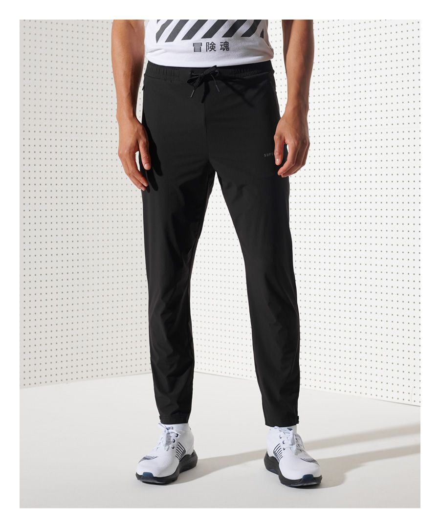 Image for Sport Run Joggers