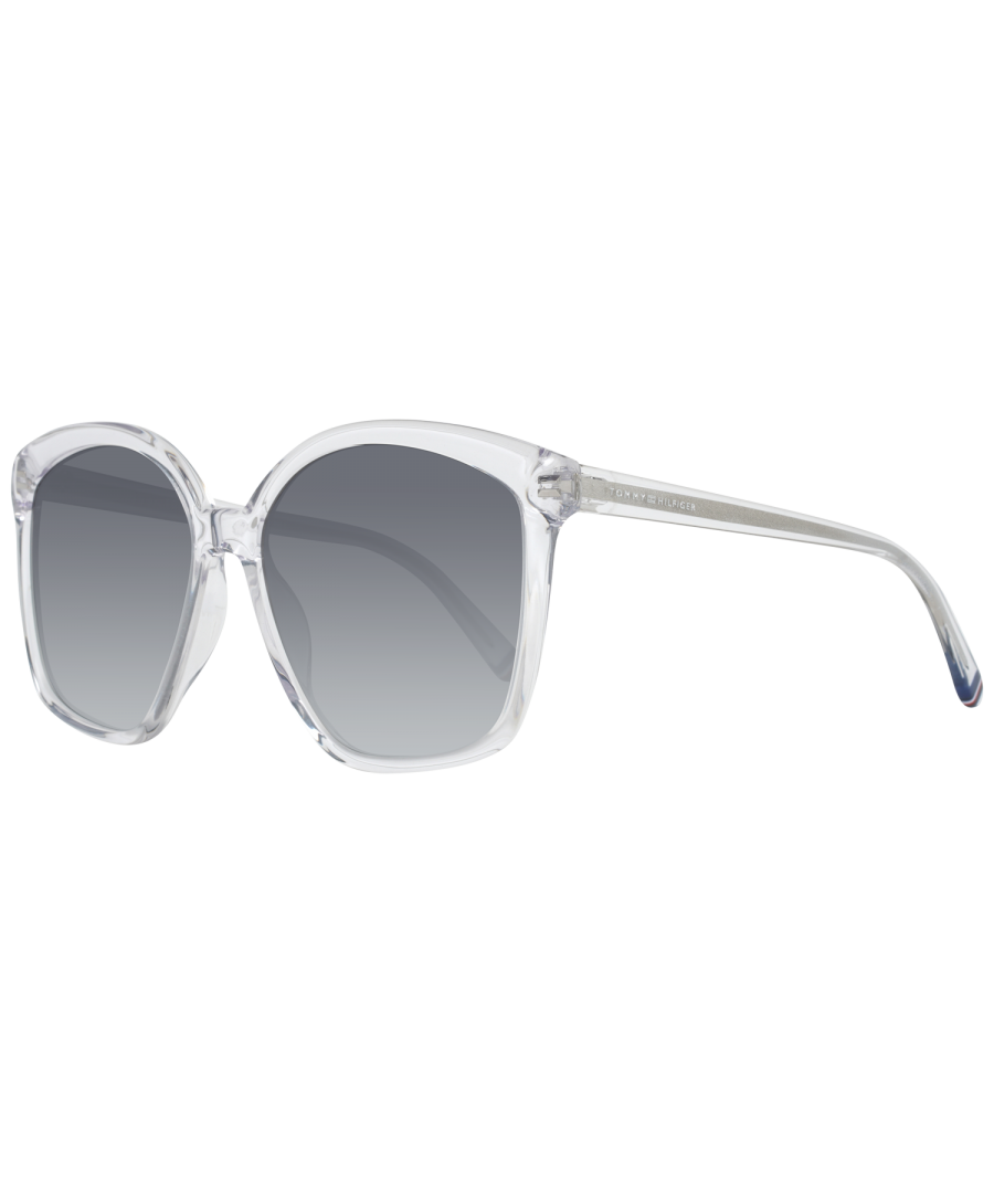 Image for Tommy Hilfiger Sunglasses TH1669/S 900 57
