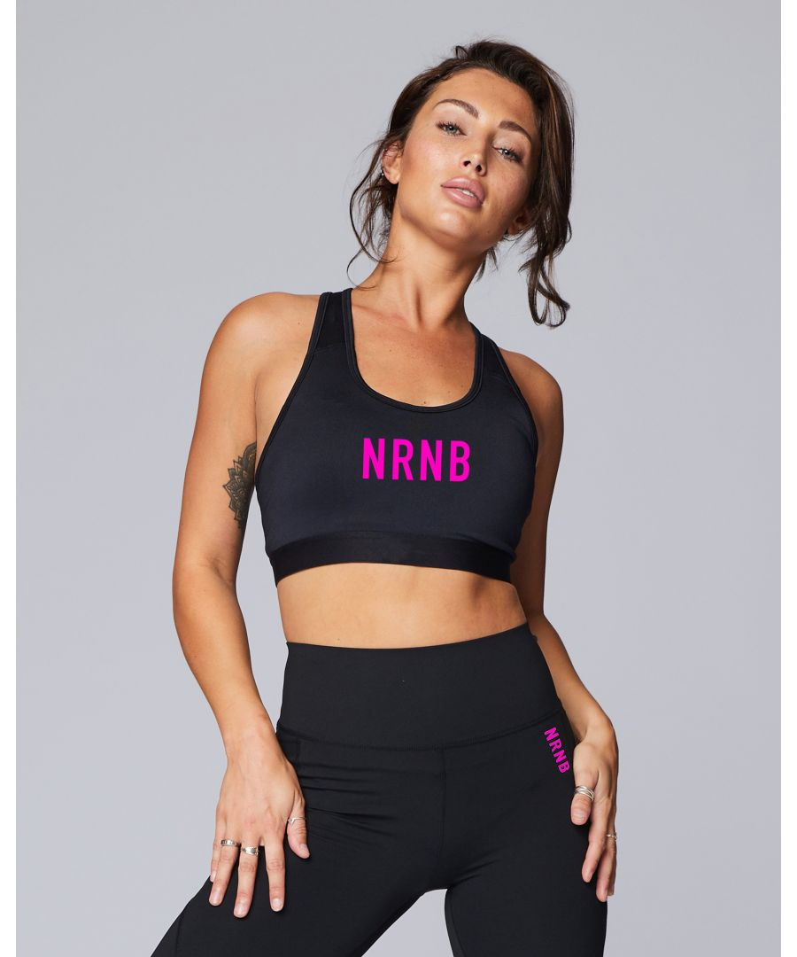 Image for Stealth Flo Sports Bra