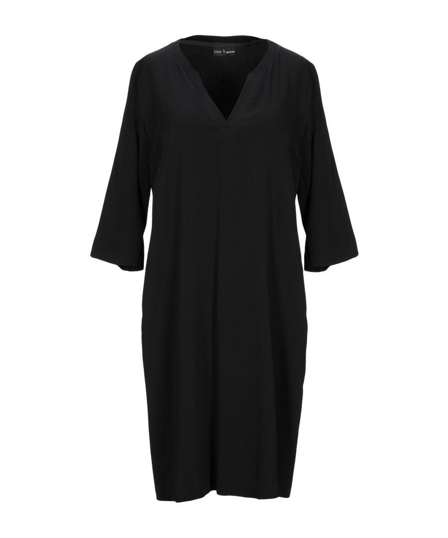 Image for European Culture Women's Short Dress