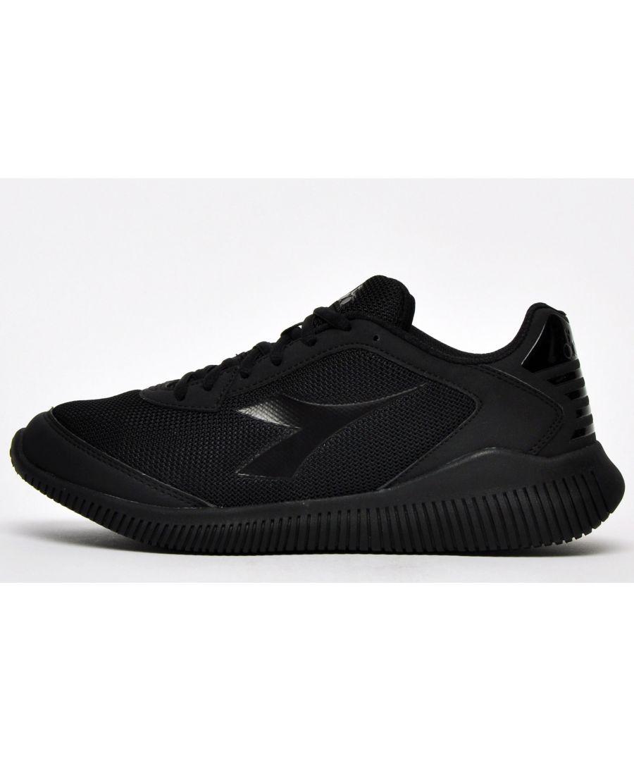 Image for Diadora Eagle 2 Mens Running Shoes