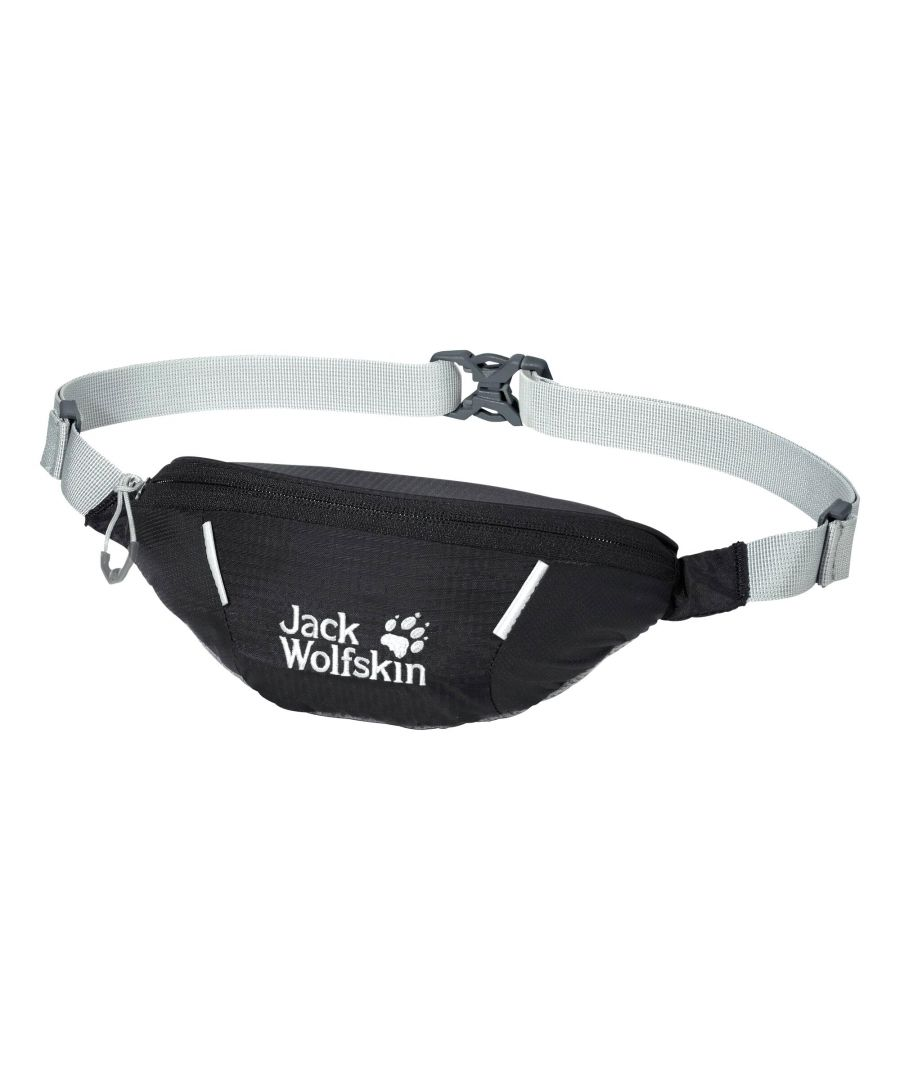 Image for Jack Wolfskin Cross Run Belt Bag