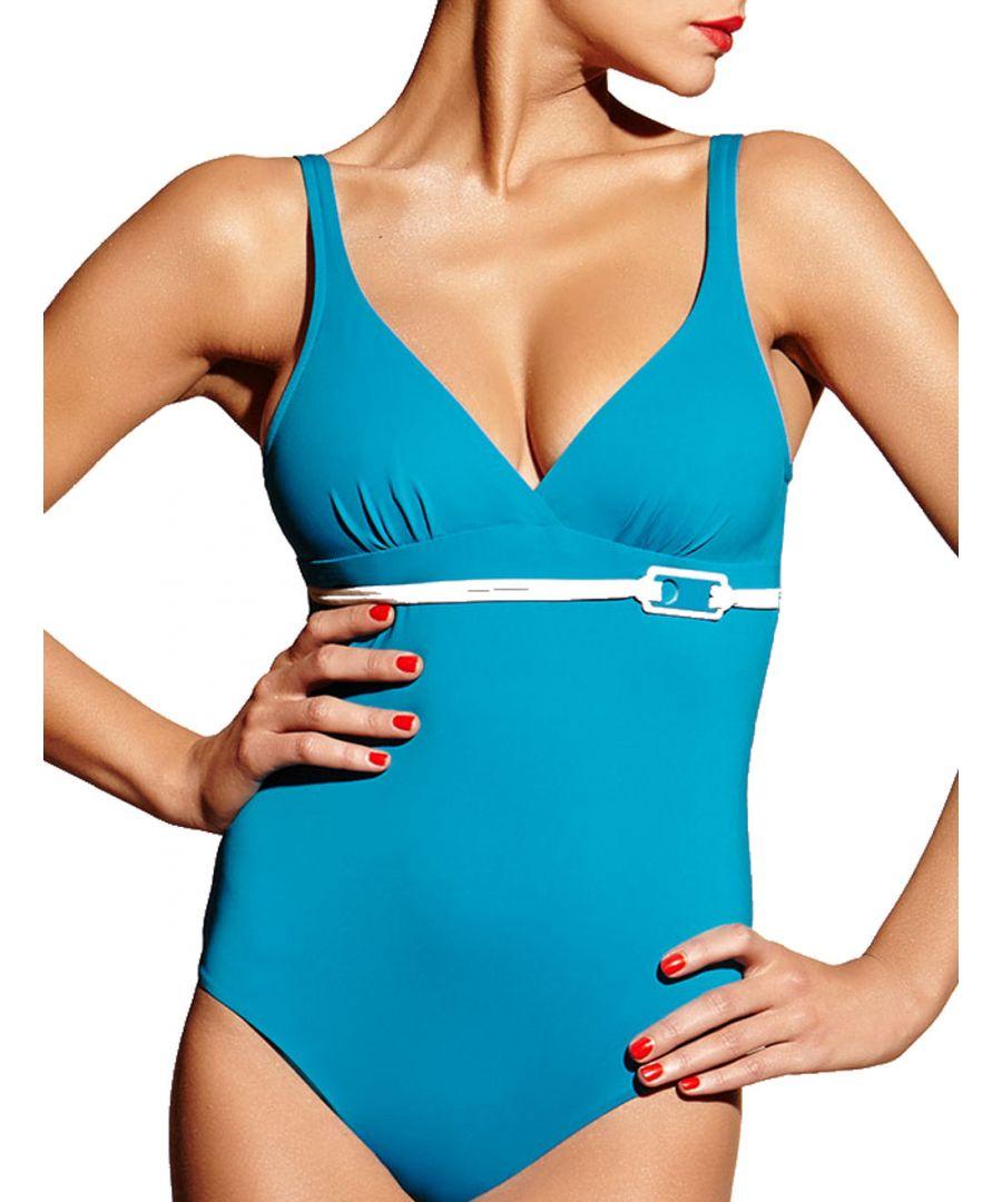 Image for Monaco Swimsuit