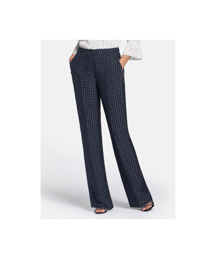 Image for Spotty Trousers