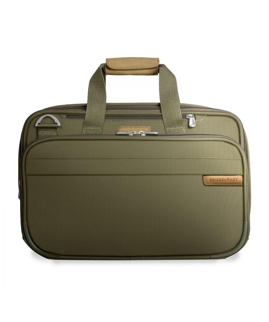 Image for Baseline Expandable Cabin Bag