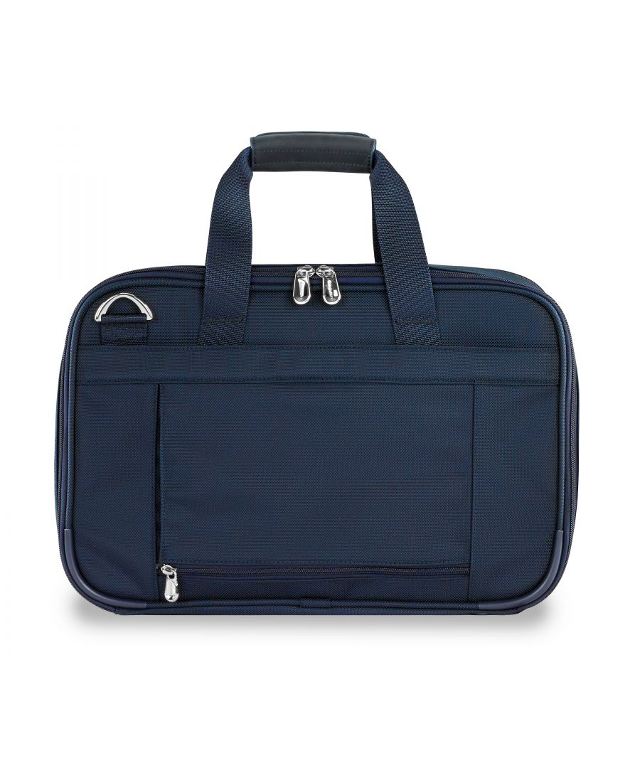 Image for Baseline Expandable Cabin Bag