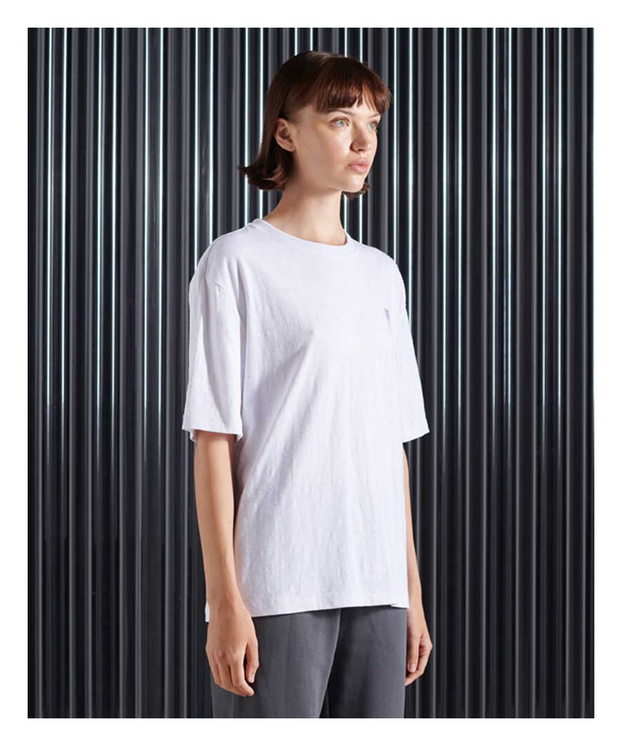 Image for Superdry Surplus Graphic T-Shirt