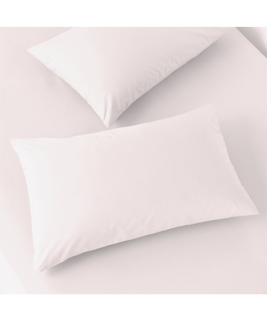 Image for Stonewash Pillowcase Pairs