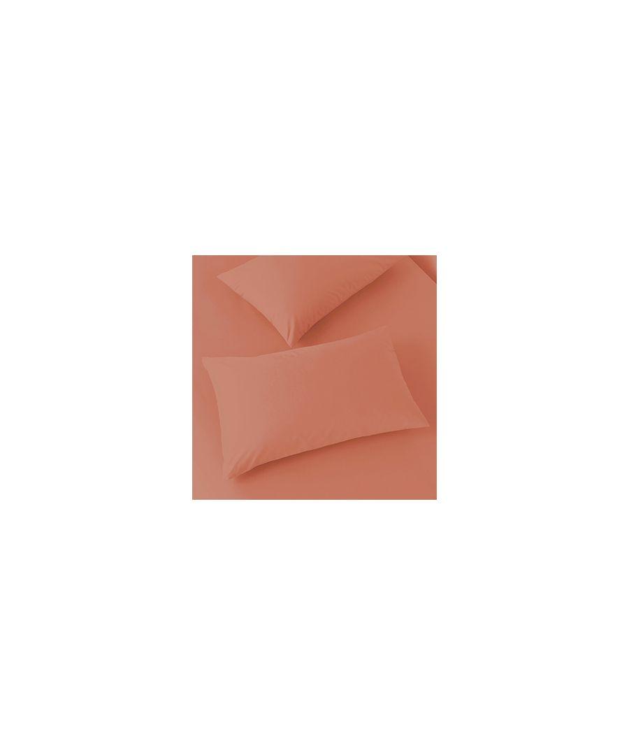 Image for Stonewash Pillowcase Pairs