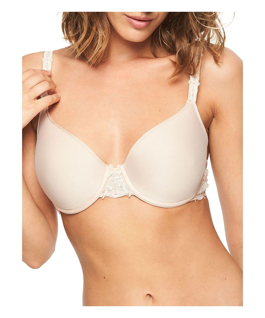 Image for Champs Elysees T-Shirt Bra