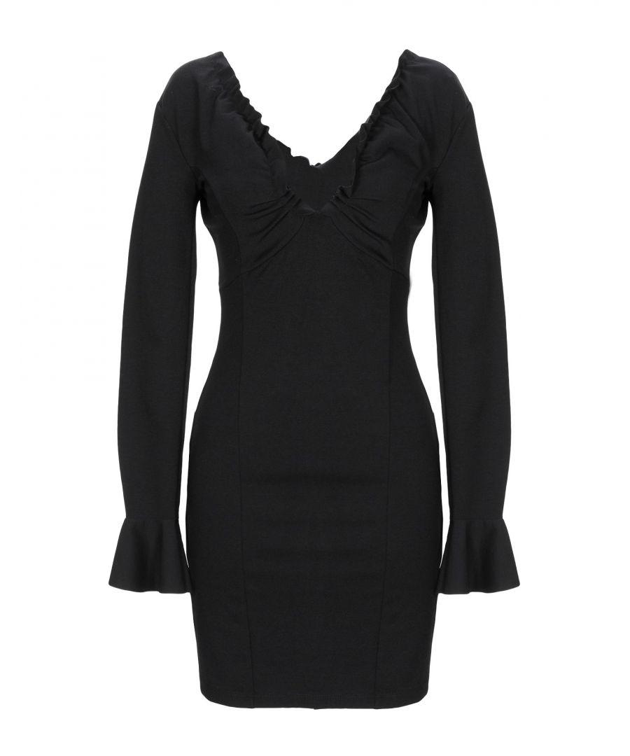 Image for Met Jeans Women's Short Dress