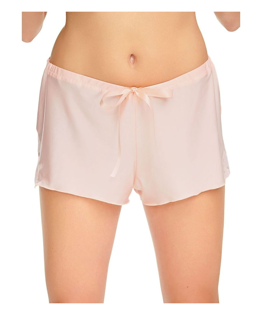 Image for Sienna French Knicker