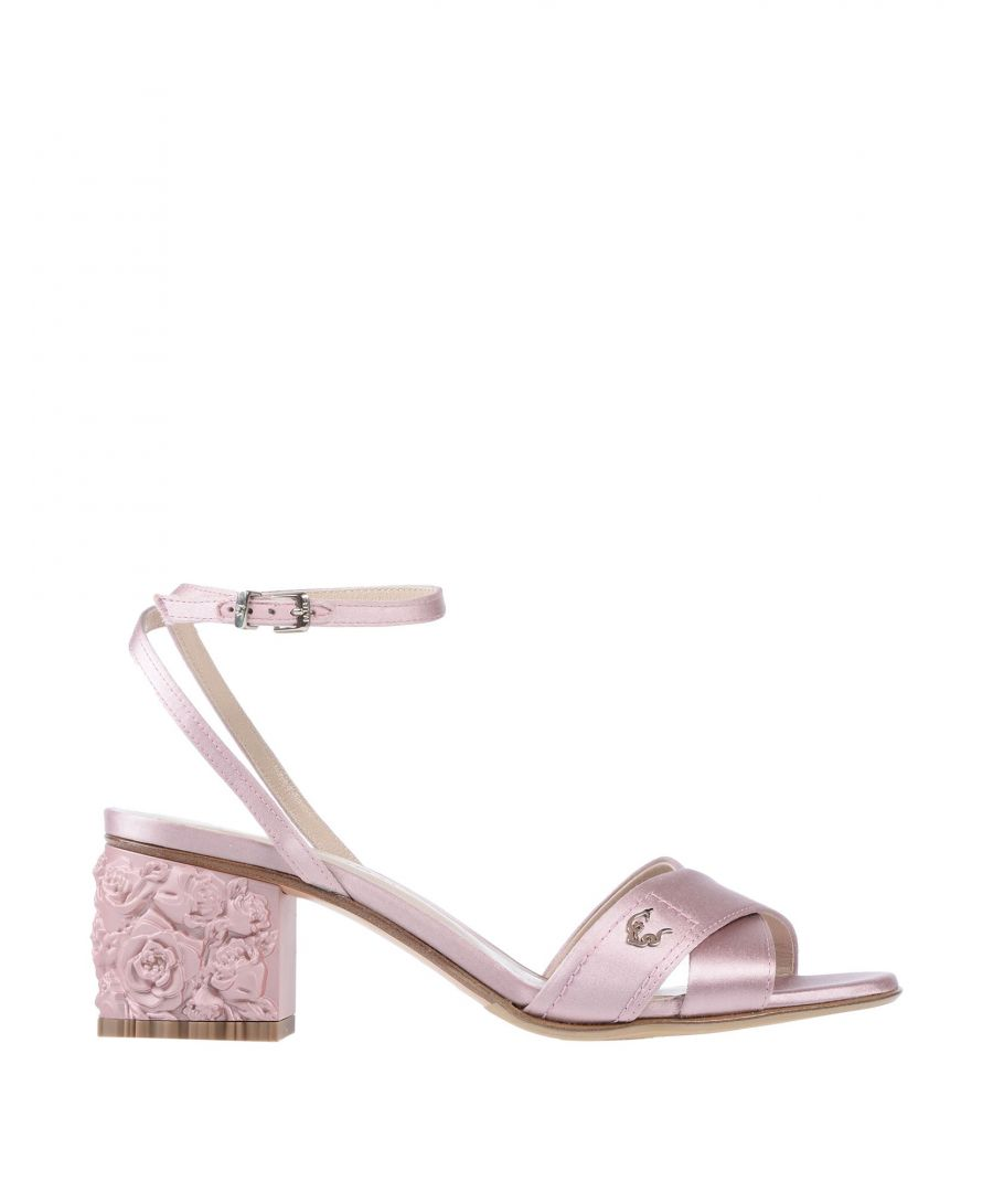 Image for Norma J.Baker Women's Sandals Textile Fibres